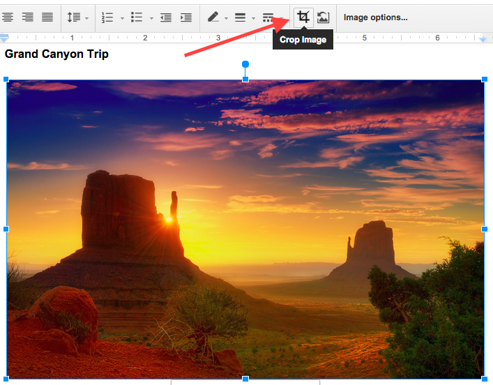 how to save photos in google drive in mobile