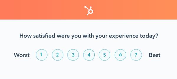 csat-survey