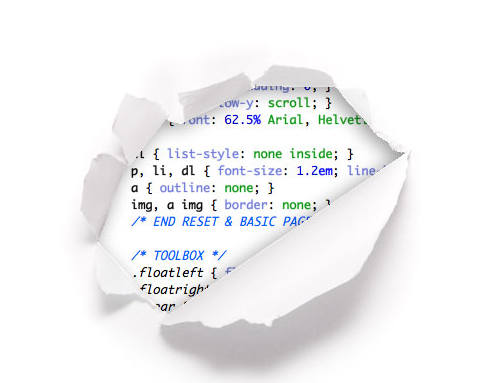 css-tricks-404-page.png