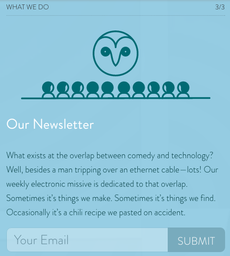 cultivated-wit-newsletter-cta.png