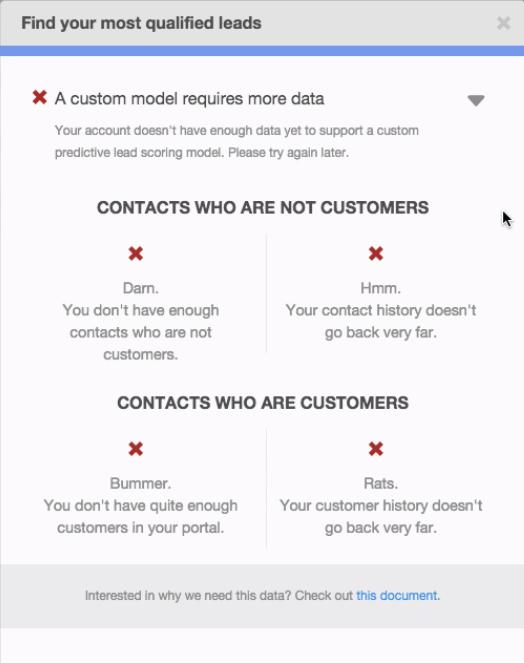 custom_model_requirements.png