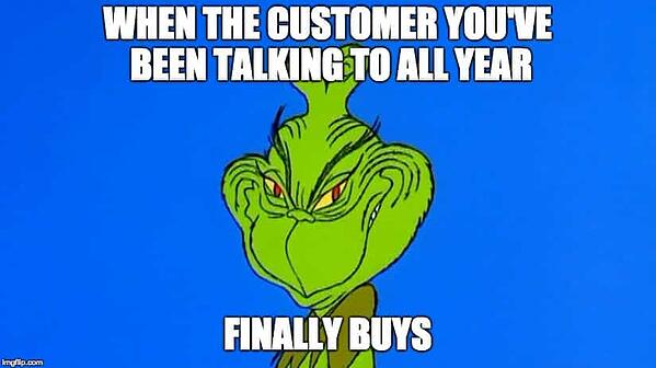 customer-finally-buys-sales-memes