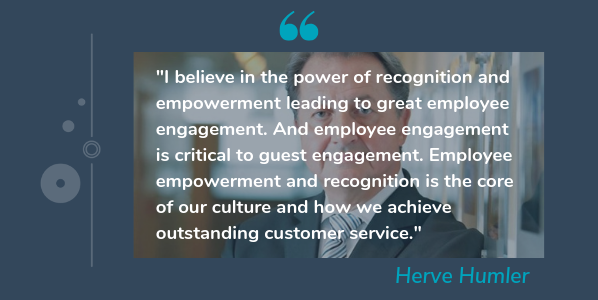 customer-service-quote-herve-humler-3