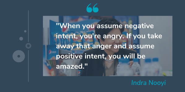 customer-service-quote-indra-nooyi-1