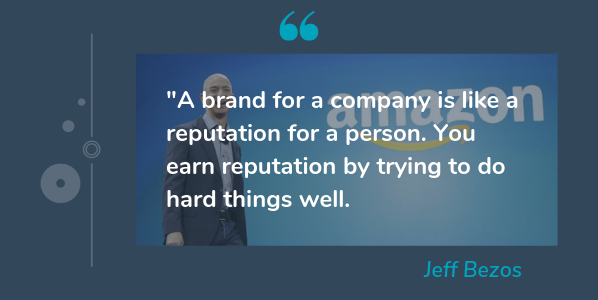 customer-service-quote-jeff-bezos