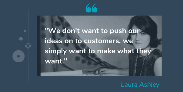 customer-service-quote-laura-ashley-3