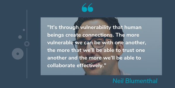 customer-service-quote-neil-blumenthal