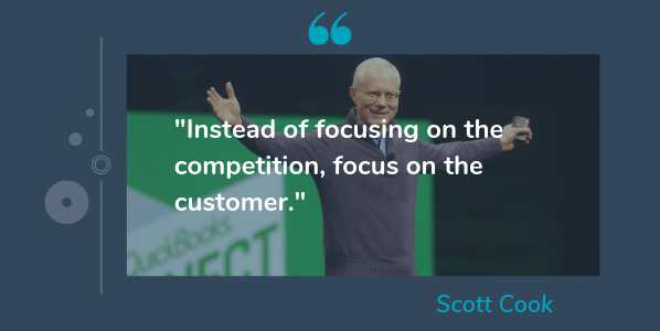 customer-service-quote-scott-cook