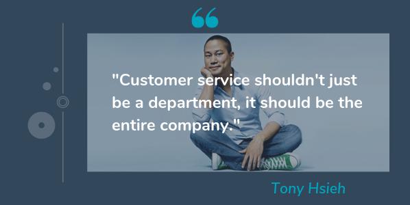 Leading Remote Teams to Deliver Effective Customer Service