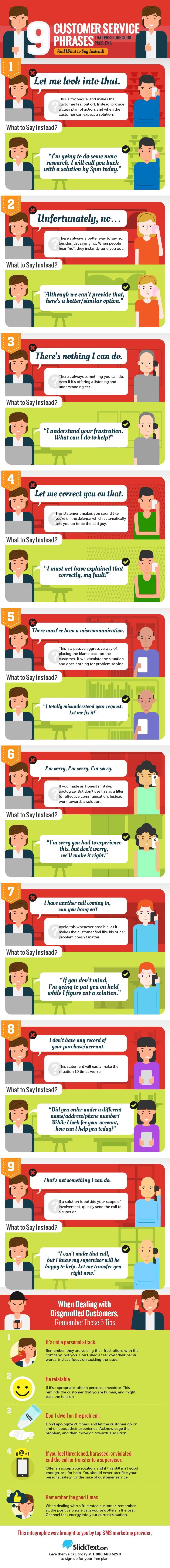 customer_service_phrases_to_avoid.jpg