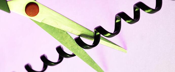 cut-cord.jpg