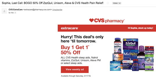 cvs-upsell.png