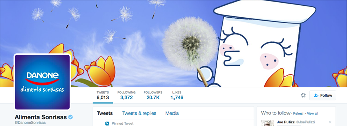 danone-sonrisasa-twitter-cover-photo.png
