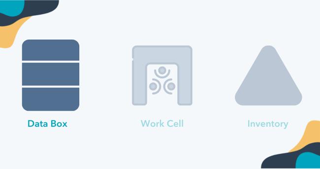 data-box-value-stream-mapping-symbol