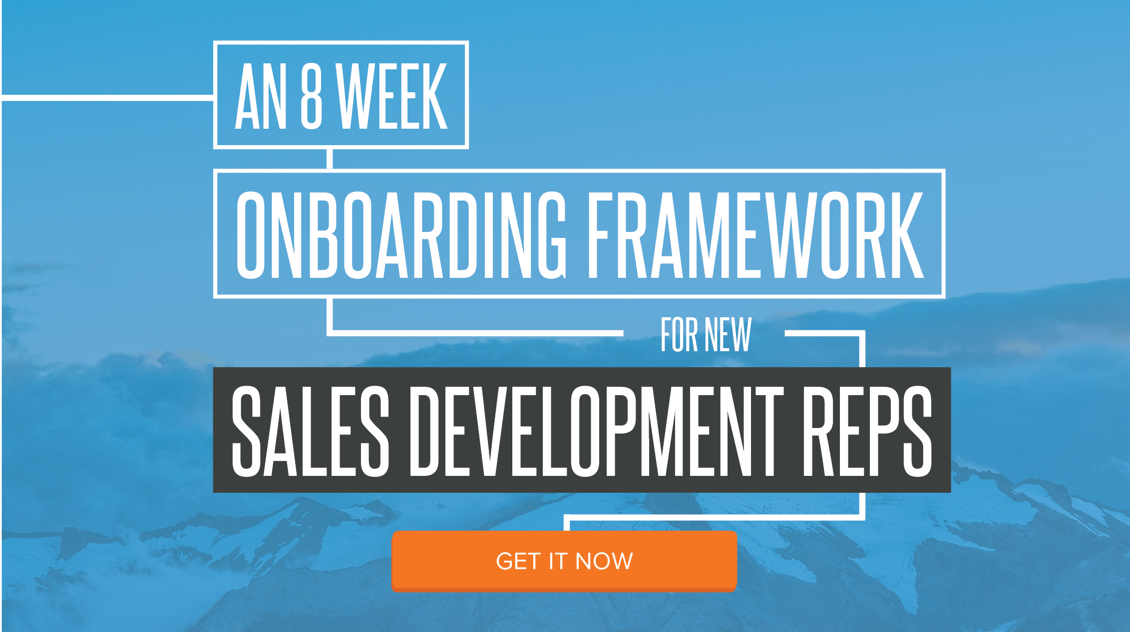 datanyze_sales_onboarding_-_blog.png