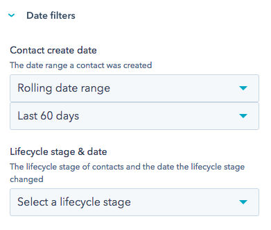 date filters-1