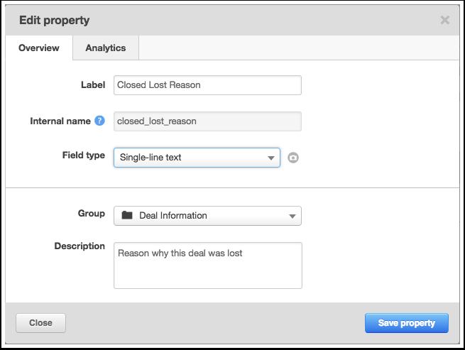 deal-properties---hubspot-1.png