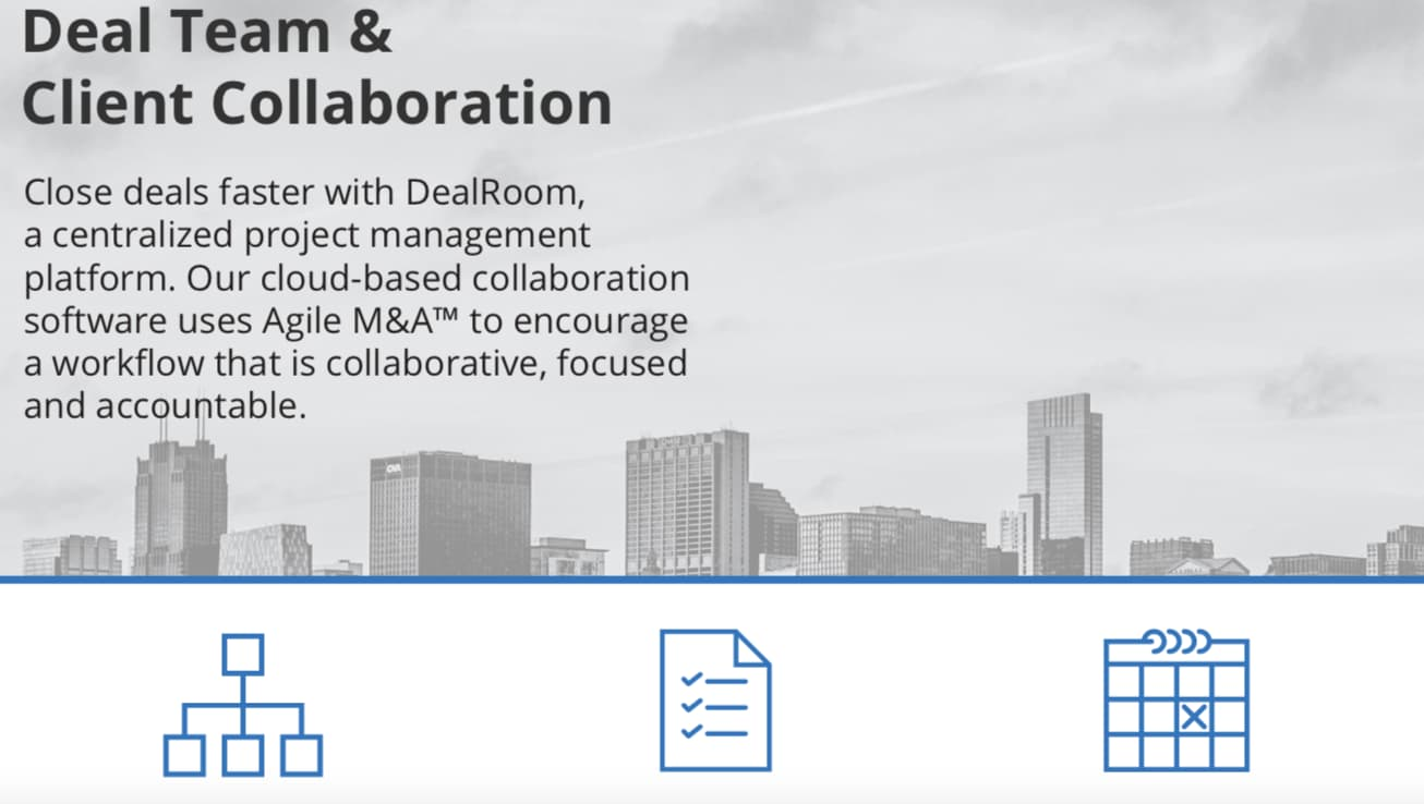 deal-team-client-collaboration