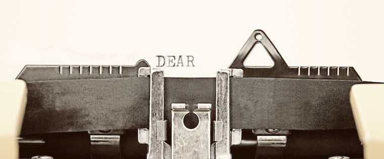 dear_typewriter.jpg