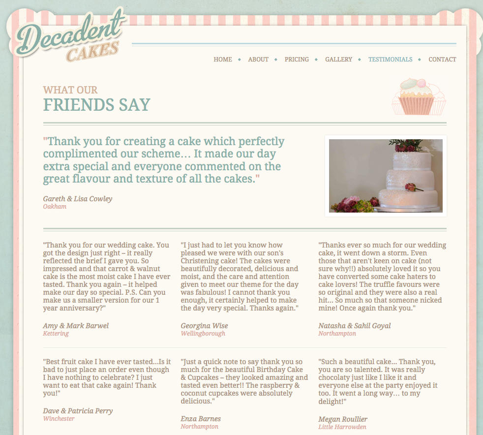 decadent-cakes-testimonials-page.png