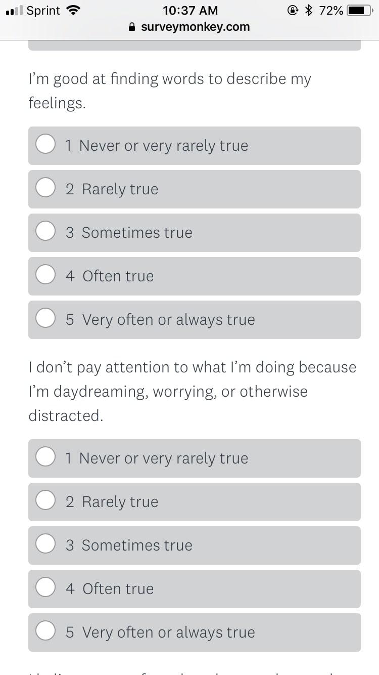 Download ebook elementary sampling survey