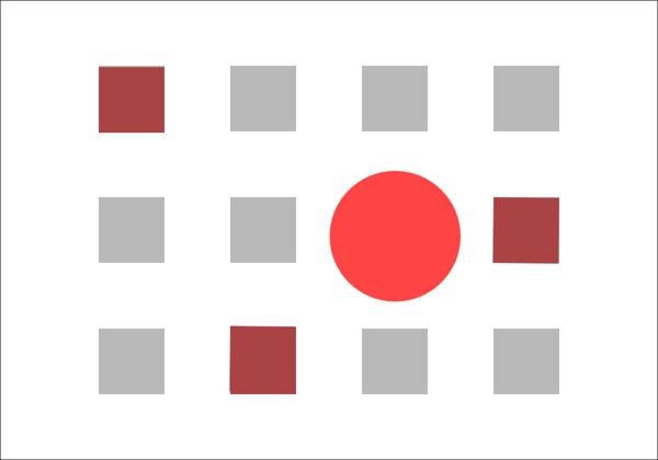 design-3
