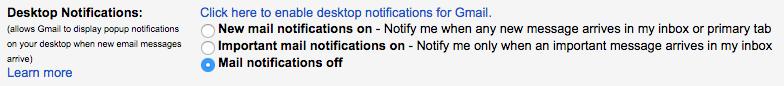 desktop-notifications-off.png