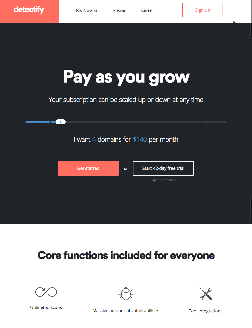 detectify-pricing-page.png