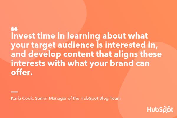 digital-marketing-tip-hubspot