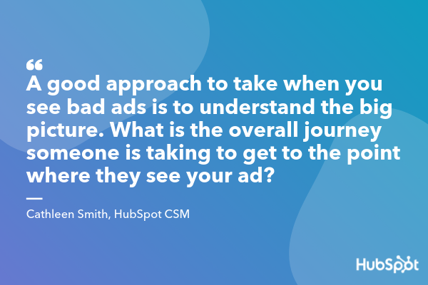 digital-marketing-tip