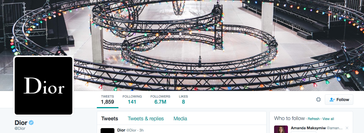 dior-twitter-cover-photo.png