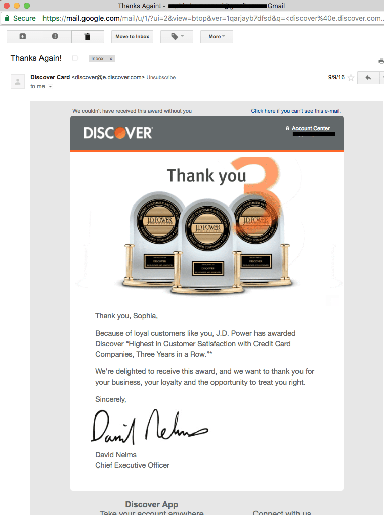 discover-customer-thank-you-letter