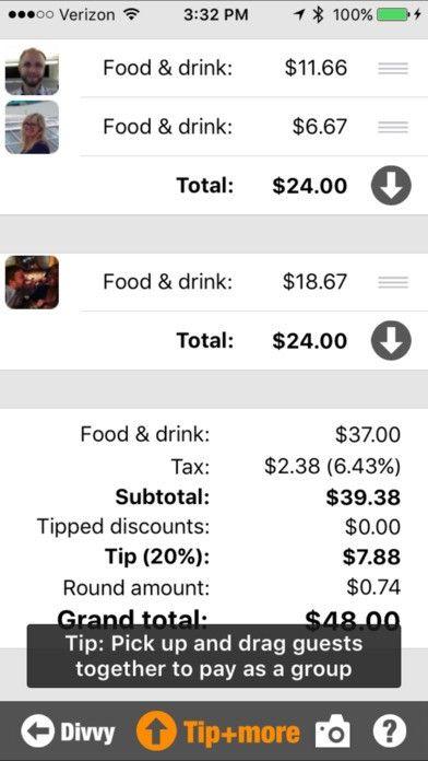 divvy-app-billing.jpg