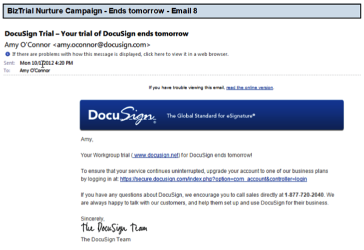 docusign-content-example.png