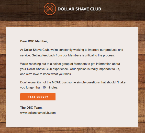 dollar-shave-club-feedback.png