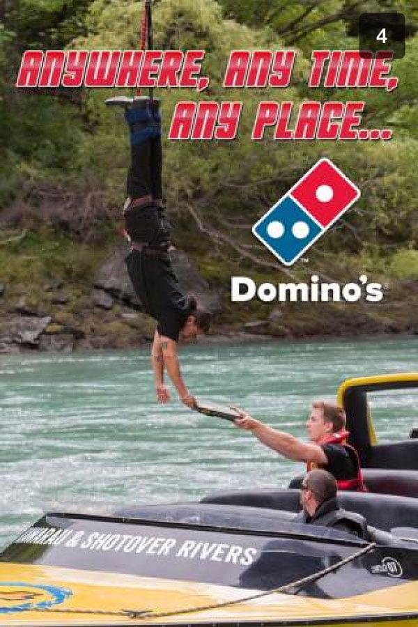 dominos-australia-snapchat.jpg