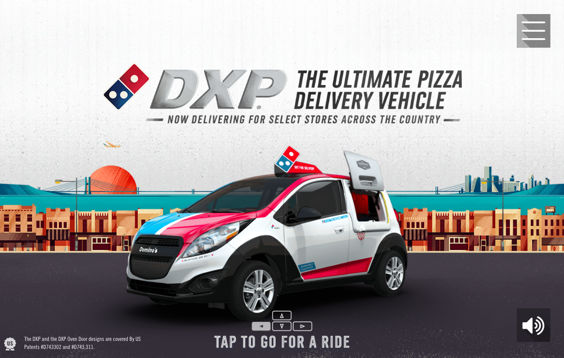 dominos-microsite.png