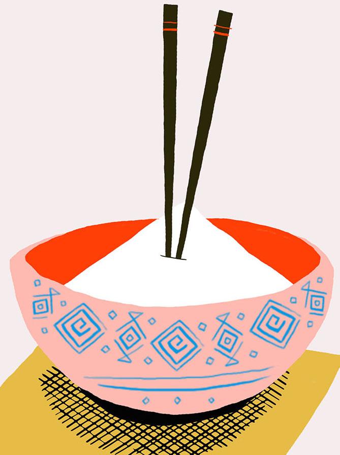 dont-rest-chopsticks-like-this.jpg