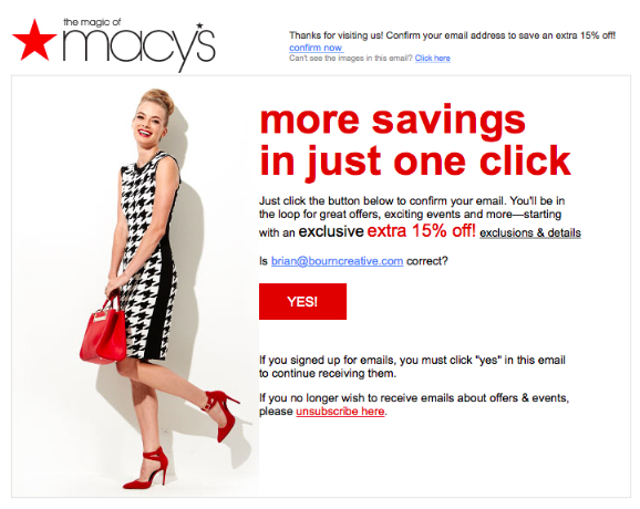 double-opt-in-email-Macys