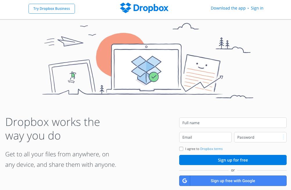 dropbox-homepage-1.png