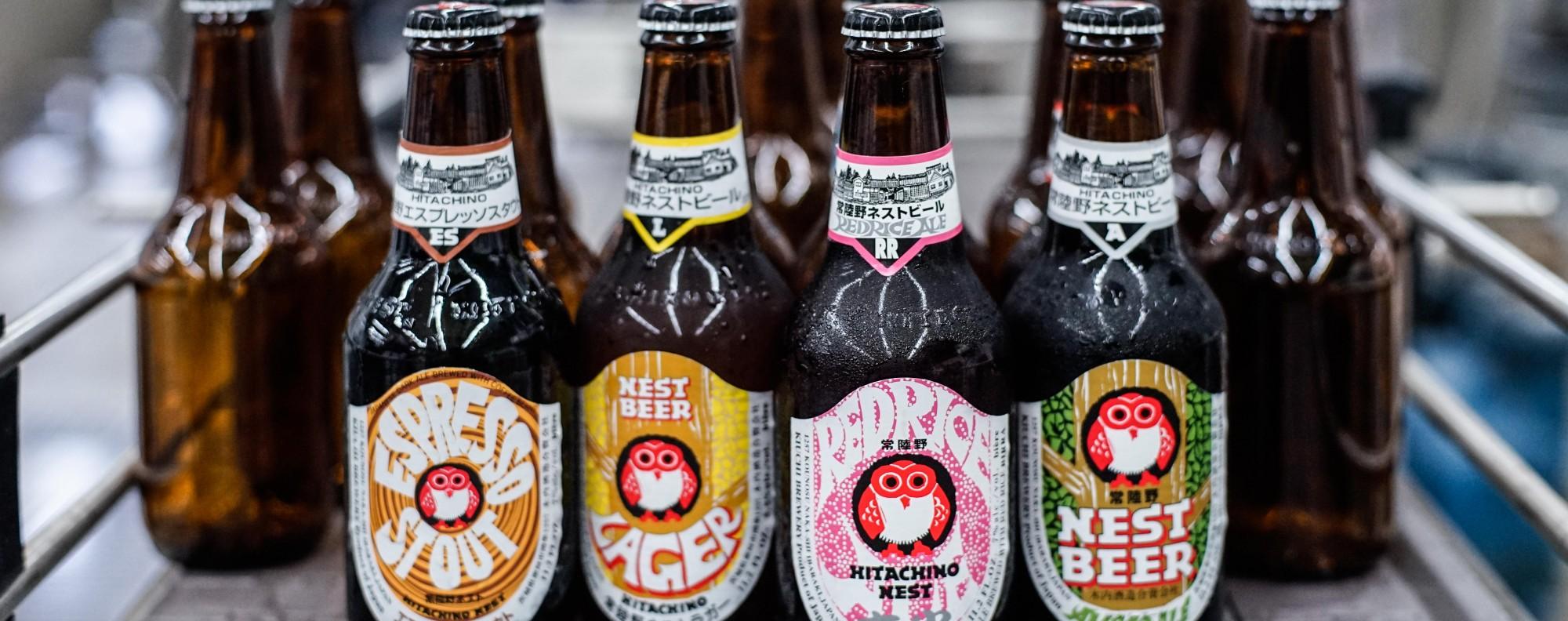 dsc41681_hero  The 14 Coolest Beer Label Designs You've Ever Seen dsc41681 hero