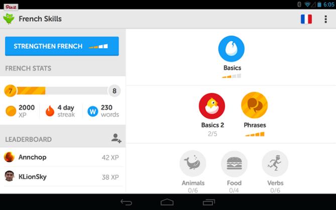 duolingo-screenshot-1.png