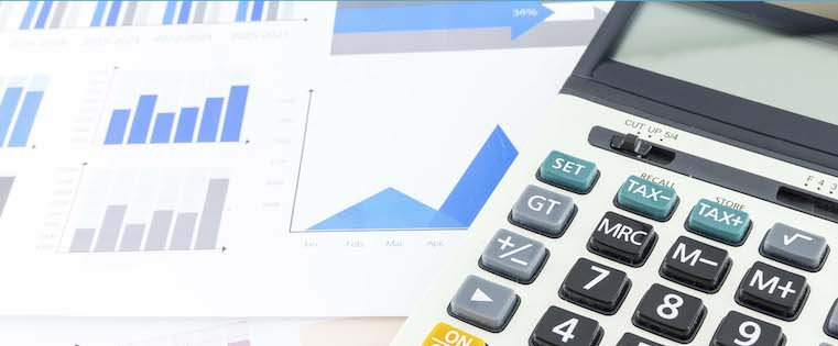 ecommerce guide to online sales tax