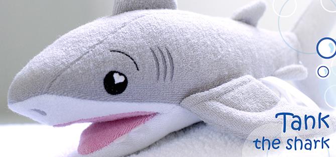 soapsox-tank-the-shark.jpg