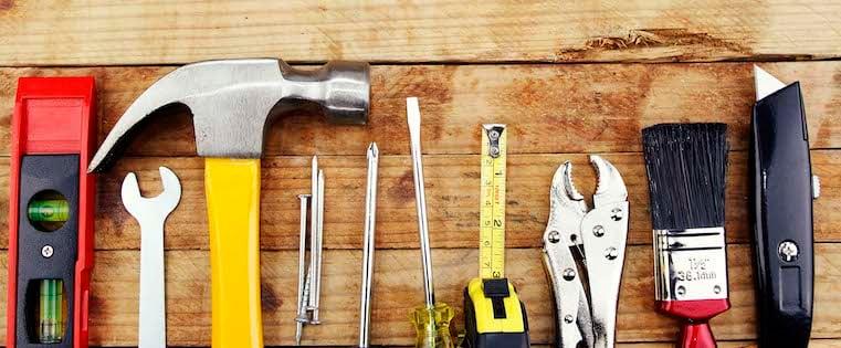 tools_copy.jpg