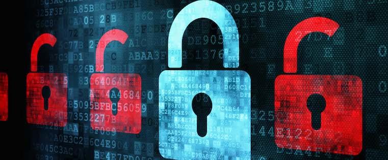 Online Security Measures Ecommerce