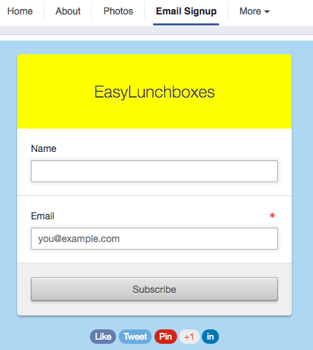 EasyLunchboxes-email-signup-facebook.png
