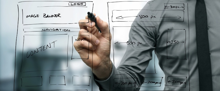 ecommerce-design-elements.jpg