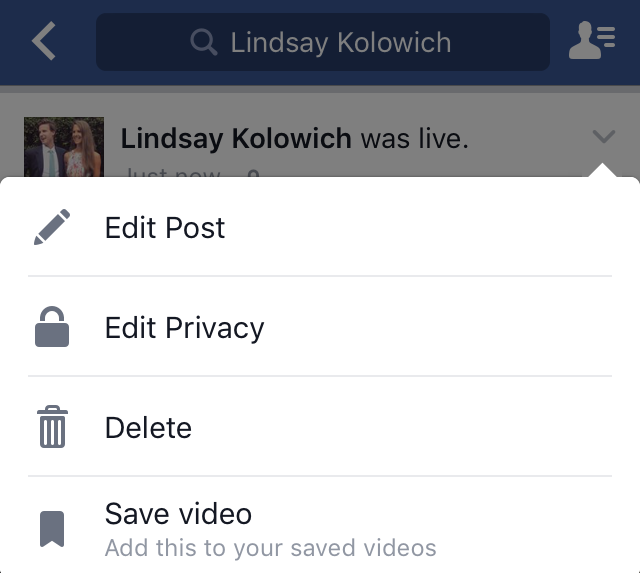 edit-facebook-live-post.png