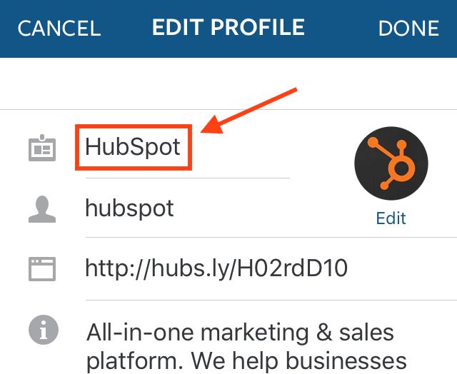 edit-instagram-business-name.png